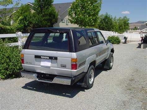 2004 toyota ta filter 2003 toyota tacoma fuel filter 2003 free engine image