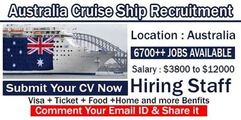 boat cruise jobs australia 13 best el mar images on pinterest boats clouds and coast