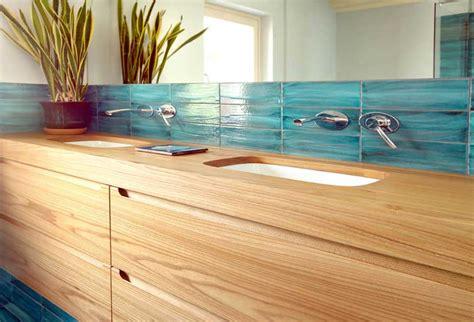 bagni moderni 2014 arredo bagni moderni e country in legno e su misura