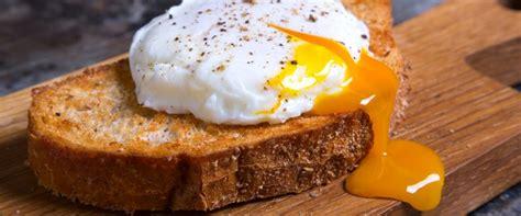 come cucinare l uovo sodo come cucinare le uova ricette salate facili e veloci