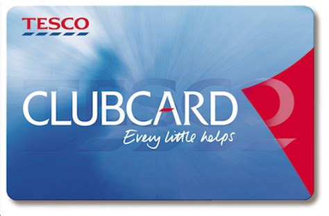 printable tesco vouchers 2014 tesco ceo reveals plans for personalised digital clubcard