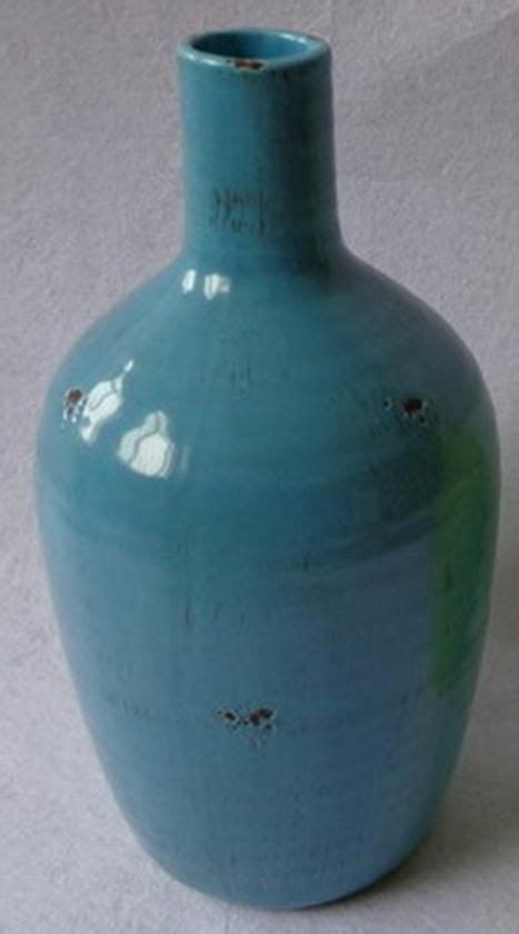 Garden Ridge Vases by 17 Best Images About Vases On Ceramic Vase