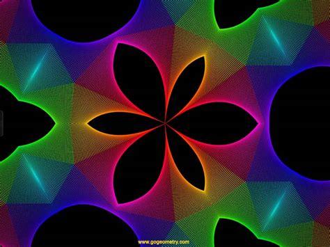 geometric pattern software software string art 09 b 233 zier curves geometric pattern