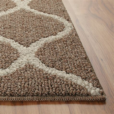 10 Ft Runner Rug Walmart - 20 collection of hallway runners at walmart