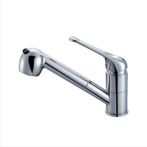 new kitchen faucet new design kitchen faucet b 817cx bathroom friend