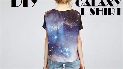 trik membuat jebakan tikus dengan trik mudah ini galaxy t shirt yang keren dan