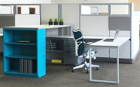 Office Desk Grand Rapids 85 Kentwood Office Furniture Grand Rapids Michigan Remanufactured Furniture Cubicle