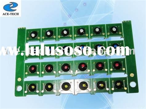 resetter cartridge hp 802 reset hp 802 cartridge reset hp 802 cartridge