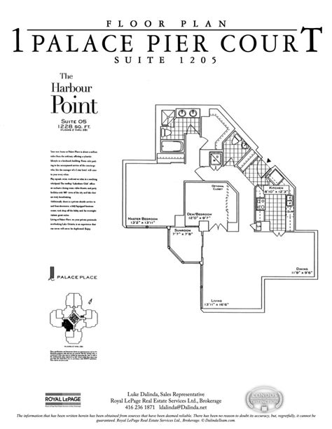 palace place floor plans palace place condos for sale archives page 3 of 8
