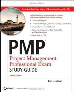 Project Management Study Material For Mba by Cornelius Fichtner Pmp Pmp Tip How To Use The