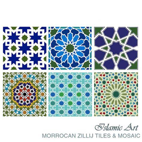 islamic pattern tiles products islamic art morrocan zillij tiles mosaic