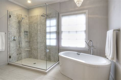 albany bathrooms new albany master bath dave fox