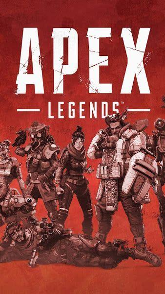 apex legends video game bangalore mirage wraith