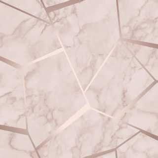 muriva mia texture rose gold metallic wallpaper 701377 rose gold wallpaper rose gold