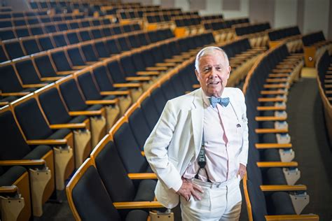 Jim Rogers Mba by Episode 68 Jim Rogers Skip The Mba And Start A Farm