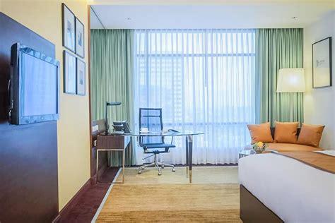 tone room deluxe promo code deluxe room accommodation aetas lumpini