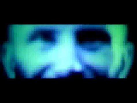 deadmau5 feat rob swire ghosts n stuff lyrics youtube ghosts n stuff deadmau5 feat rob swire music video
