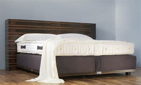 savoir bed price savoir beds make mattresses specially tailored for you