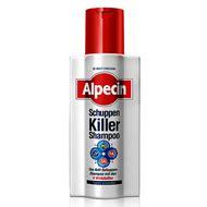 alpecin schuppen killer alpecin haarshoos test preisvergleich bei yopi de