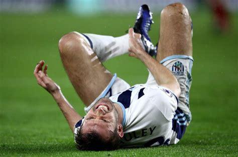 premier league injury table premier league injury table sunderland most crocked
