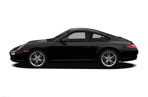 porsche coupe 2010 2010 porsche 911 price photos reviews features