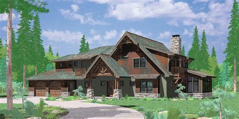 custom craftsman home plans custom craftsman house plans new craftsman house plans for