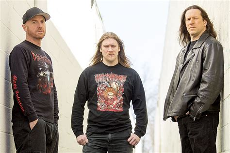 Vinyl Dying Fetus Wrong To dying fetus die with integrity single announce