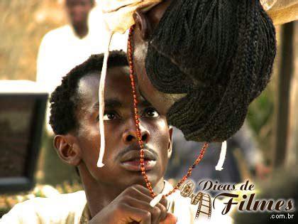 besouro o filme trailer filme besouro dicas de filmes