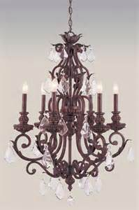 antique looking chandeliers about antique how to find the antique