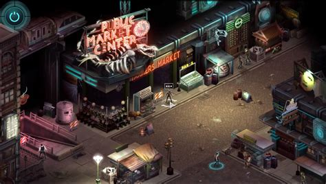 shadowrun returns apk stick android shadowrun returns android apk datos