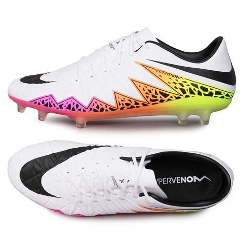 nike football shoes hypervenom nike hypervenom phinish fg 749901 108 soccer football