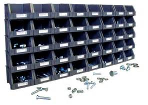 nut and bolt storage cabinets storage cabinets nut and bolt storage cabinets