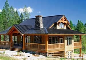 house plans osprey 1 linwood custom homes