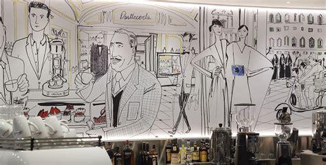 brunetti cafe melbourne collins street
