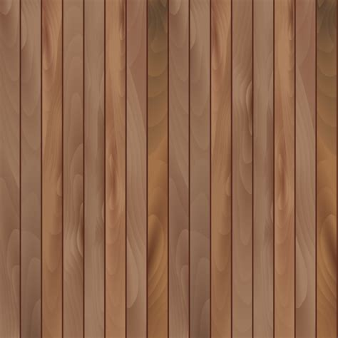 Wood Design by Wood Texture Design Vector Free