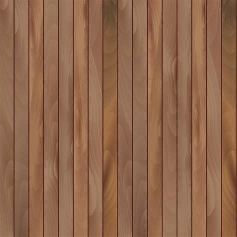wood design wood texture design vector free
