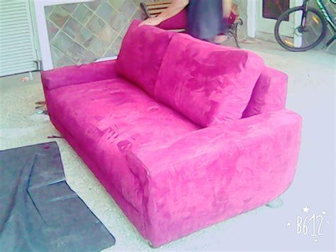 Service Sofa Di Bekasi bengkel service sofa bekasi timur service kursi sofa di