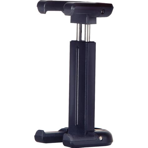 joby griptight mount for smartphones jb01254 b h photo