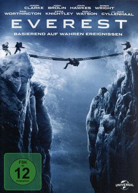 film everest kritiken everest dvd oder blu ray leihen videobuster de