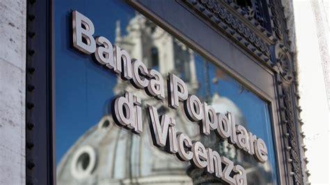 banca infinita it la infinita agon 237 a de banca popolare y veneto banca