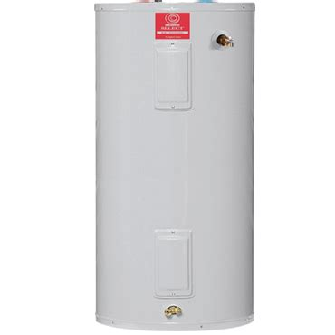 state water heaters state select water heater troubleshooting seotoolnet