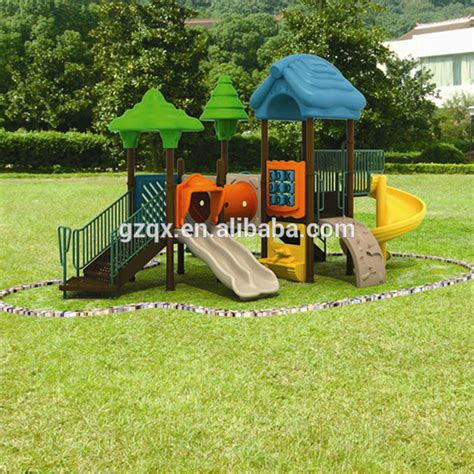 cheap backyard playsets cheap child safe outdoor playsets childrens garden