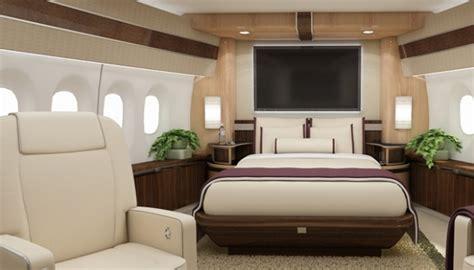 Kursi Yang Bisa Jadi Tempat Tidur spesifikasi pesawat kepresidenan republik indonesia yang baru berita informasi seputar