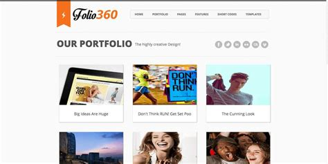 templates blogger portfolio download 35 best free blogger templates utemplates