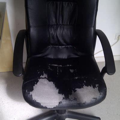 como tapizar una silla de escritorio tapizar sill 243 n de escritorio barcelona barcelona