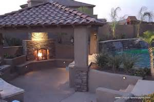 Bar In Backyard Swim Up Bars And Swimming Pools In Az Photo Gallery