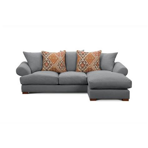 british sofa belgravia corner sofa britsh made direct prices
