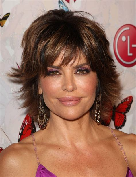 achieve lisa rinna haircut achieve rinna haircut achieve lisa rinna haircut