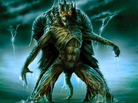 imagenes reales de leviatan demonios wallpapers im 225 genes taringa