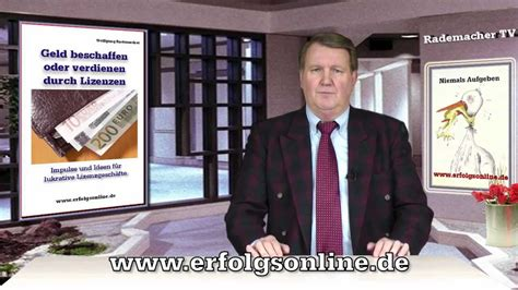 Auto Finanzieren Ohne Schufa by Finanzierung Ohne Schufa